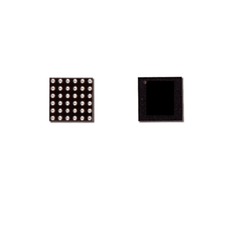 اي سي التحكم الكاميرا لاجهزة ايفون اكس اس و واكس ار و اكس اس ماكس