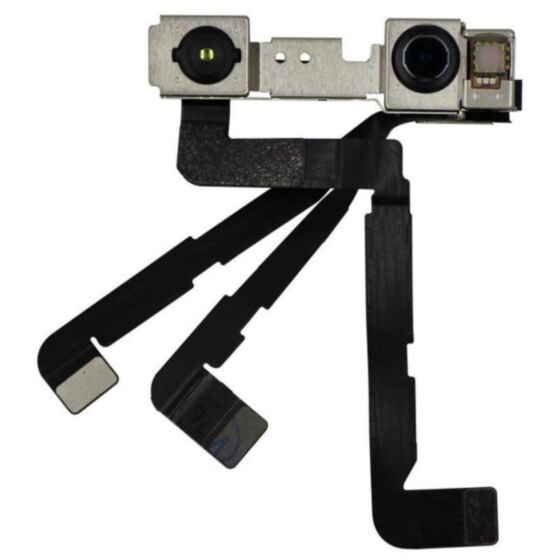 فلكس الكاميرا الامامية لاجهزة ايفون 11 برو ماكس